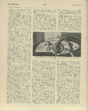 Archive issue June 1940 page 10 article thumbnail