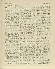 Archive issue June 1940 page 11 article thumbnail
