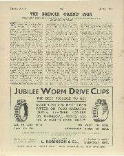 Page 18 of June 1940 issue thumbnail