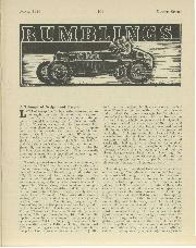 Page 19 of June 1940 issue thumbnail
