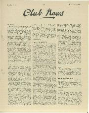 Page 5 of June 1940 issue thumbnail