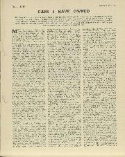 Archive issue June 1940 page 9 article thumbnail