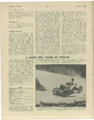 Page 6 of June 1940 archive issue thumbnail