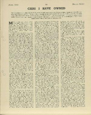 Page 9 of June 1940 archive issue thumbnail