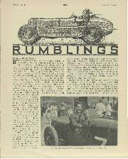 Page 17 Of June 1941 Issue Thumbnail