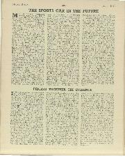 Page 20 of June 1941 issue thumbnail