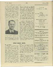 Page 22 of June 1941 issue thumbnail