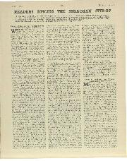 Page 5 of June 1941 issue thumbnail