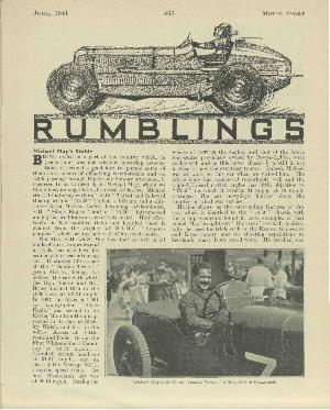 Page 17 of June 1941 archive issue thumbnail