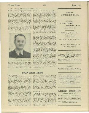 Page 22 of June 1941 archive issue thumbnail