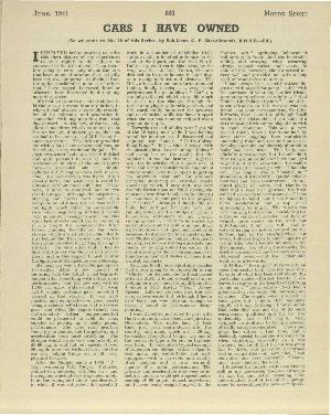 Page 3 of June 1941 archive issue thumbnail
