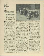Page 11 of June 1942 issue thumbnail