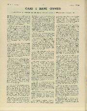 Archive issue June 1942 page 12 article thumbnail