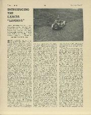 Page 13 of June 1942 issue thumbnail