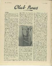 Page 18 of June 1942 issue thumbnail