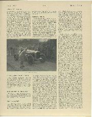 Archive issue June 1942 page 19 article thumbnail