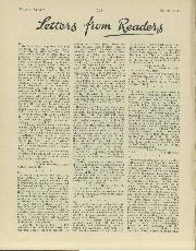 Page 20 of June 1942 issue thumbnail