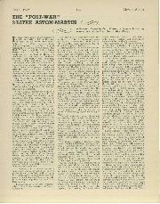 Page 7 of June 1942 issue thumbnail