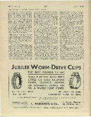 Archive issue June 1942 page 8 article thumbnail