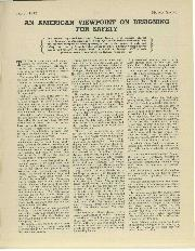 Page 9 of June 1942 issue thumbnail