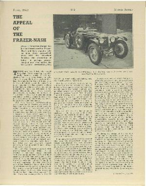 Page 11 of June 1942 archive issue thumbnail