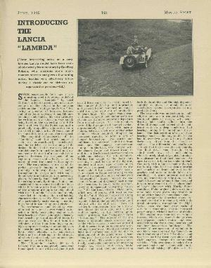 Page 13 of June 1942 archive issue thumbnail