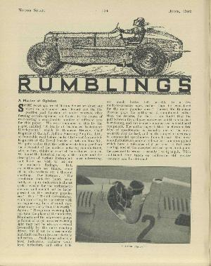 Page 16 of June 1942 archive issue thumbnail