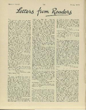 Page 20 of June 1942 archive issue thumbnail