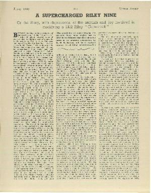 Page 3 of June 1942 archive issue thumbnail