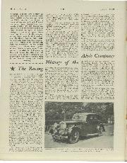 Page 10 of June 1943 issue thumbnail