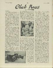 Page 18 of June 1943 issue thumbnail