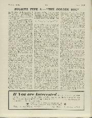 Page 20 of June 1943 issue thumbnail