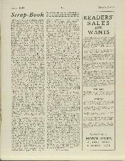 Page 21 of June 1943 issue thumbnail
