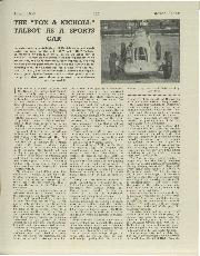Page 3 of June 1943 issue thumbnail