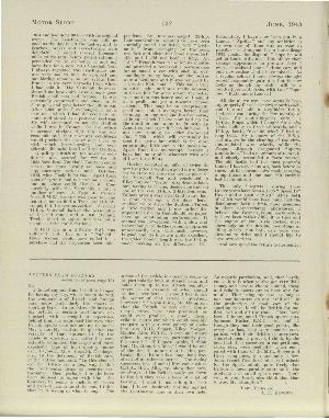 Page 14 of June 1943 archive issue thumbnail