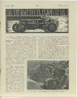 Page 15 of June 1943 archive issue thumbnail
