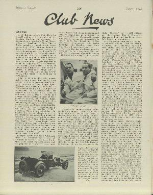Page 18 of June 1943 archive issue thumbnail