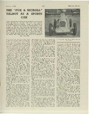 Page 3 of June 1943 archive issue thumbnail
