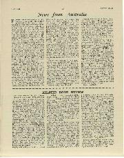 Page 17 of June 1944 issue thumbnail