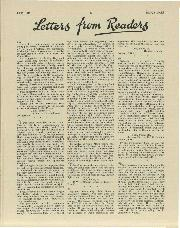 Page 19 of June 1944 issue thumbnail