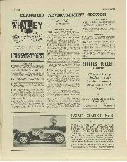Page 23 of June 1944 issue thumbnail