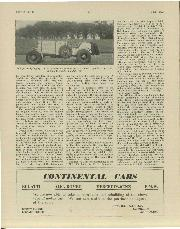 Page 4 of June 1944 issue thumbnail