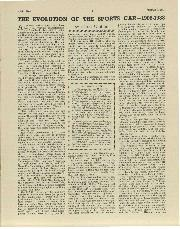 Page 5 of June 1944 issue thumbnail