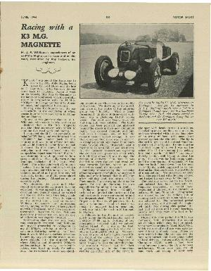 Page 11 of June 1944 archive issue thumbnail