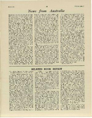 Page 17 of June 1944 archive issue thumbnail
