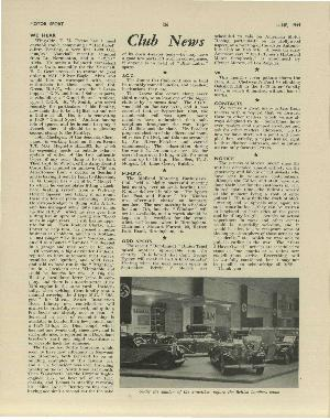 Page 18 of June 1944 archive issue thumbnail