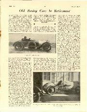Page 13 of June 1945 issue thumbnail