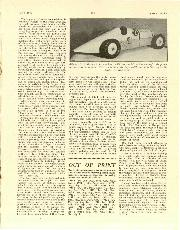 Page 15 of June 1945 issue thumbnail