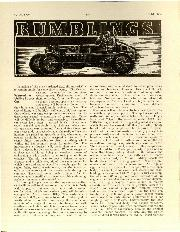 Page 16 of June 1945 issue thumbnail