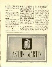 Archive issue June 1945 page 19 article thumbnail